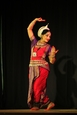 Utsav -Ranjana's Dance Academy