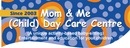 Mom & Me Day Care Centre