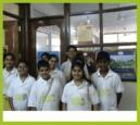 Brain O Brain Academy Pvt.Ltd