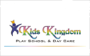 Kids Kingdom Playschool and day Care