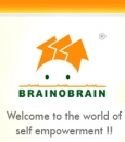 Brainobrain - Sec 7, Dwarka
