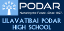 Smt. Lilavatibai Podar High School
