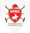 Hyderabad Polo And Riding Club