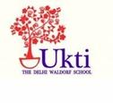 UKTI - Waldorf School