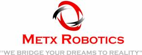 Metx Robotics