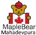 MapleBear Canadian Preschool