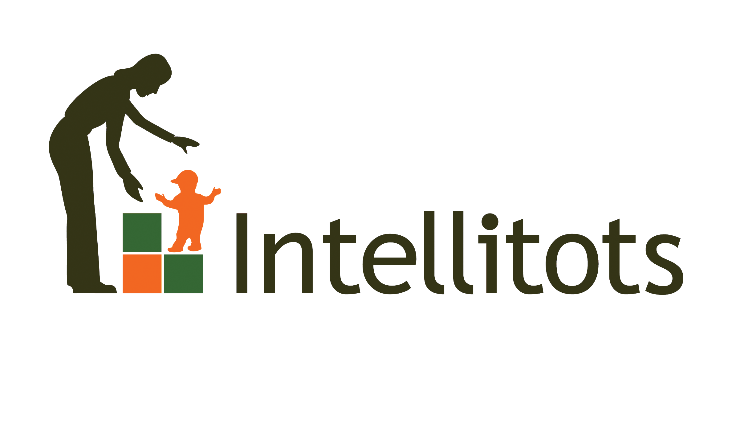 Intellitots Early Learning Centre
