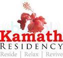 Kamath Residency Resorts