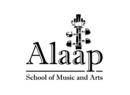 Alaap School of Music & Arts