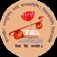 Gyan Bharati School