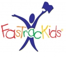 FasTracKids American Pre-School - Gurgaon