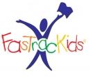 FasTracKids American Pre-School