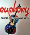Euphony Centre of Performing Arts