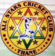 All Stars Cricket Club