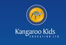 Kangaroo Kids School