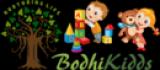 Bodhi Kidds Preschool