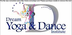 Dream Yoga And Dance Institute