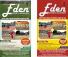 Eden Sports Academy