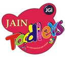 Jain Toddler Preschool