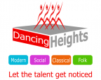 Dancing Heights