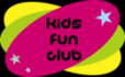Kids Fun Club