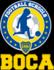 Boca Juniors Football School India