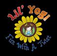 Little Yogi