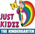 Just Kidzz