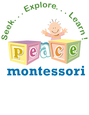 Peace Montessori
