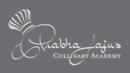 Prabha Jajus Culinary Academy