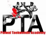Palwal Taekwondo Academy