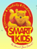 Smart Kids Day Care & Playgroup