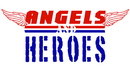 Angels and Heroes- Celebrating the Good