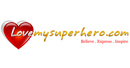www.lovemysuperhero.com