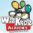 Wizkidz Academy