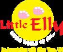 Little Elly Preschool - JP Nagar 5th Phase