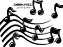 Chromatics Music School