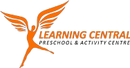 Learning Central Preschool And Activity Center