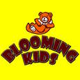 Blooming Kids, Day Care and Pre School