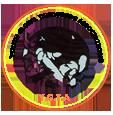 Youth Global Taekwondo Association