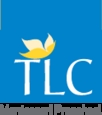 TLC Montessori Preschool