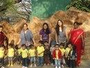 Playmore Nursery