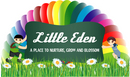 Little Eden Preschool and Daycare Centre