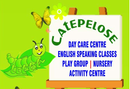 Catepelose Nursery & Day Care