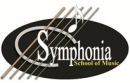 Symphonia School of Music