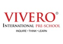 Vivero International Pre School