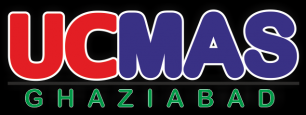 UCMAS Ghaziabad