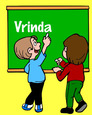 Vrinda Play School