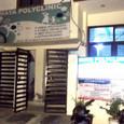 Maya clinic