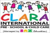 Clara International Pre School